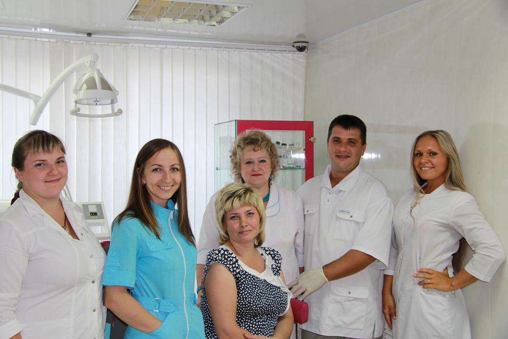 Больница 6 челябинск официальный сайт врачи